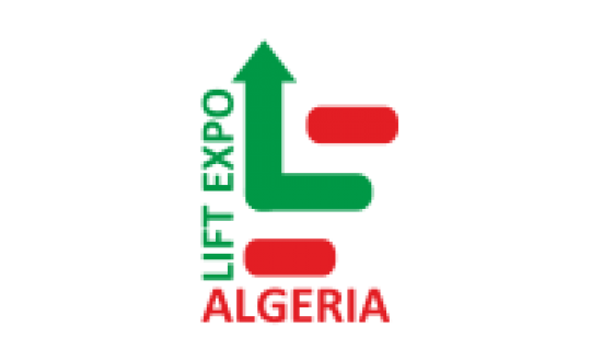 LIFT EXPO ALGERIA 2018